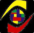 Mansfeld-Schule Bochum Logo